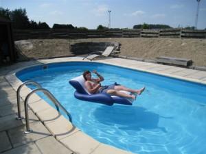 g-afgeschermd-zwembad